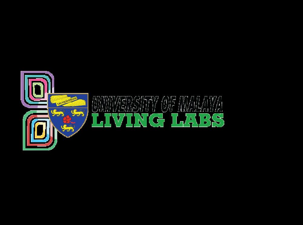 Home Page Livinglab